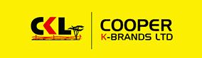 Cooper K-Brands Ltd