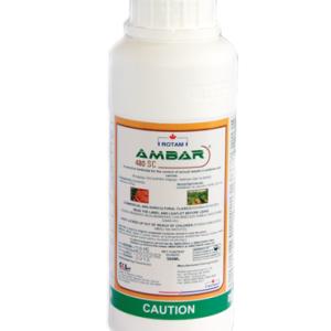 Ambar 480SC, Herbicides in Kenya, Weed control, Best herbicides in Kenya, herbicides prices in kenya, herbicides for beans in kenya, sencor herbicide in kenya, selective herbicide for maize, lumax herbicide prices kenya, syngenta maize herbicides, maguguma herbicide,list of selective herbicides, types of herbicides, maize herbicides in kenya, list of herbicides used in agriculture, selective herbicides for maize, classification of herbicides