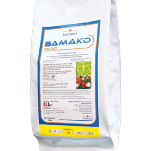 Bamako 700wg, insecticide for plants, pest control chemicals insecticides for vegetables insecticides for tomatoes organic insecticide best insecticide insecticides for tobacco aphids, whiteflies, thrips, scales, mealybugs, garden termites Insects control crop insects control, insecticides in kenya, thunder insecticide kenya, tuta absoluta chemical control in kenya, best insecticide for whiteflies, thunder insecticide active ingredient, doom insecticide kenya, engeo insecticide, tihan insecticide, profile insecticide