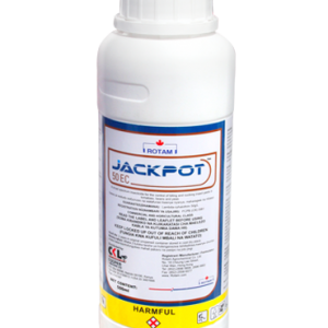 Jackpot 50ec, insecticide for plants, pest control chemicals insecticides for vegetables insecticides for tomatoes organic insecticide best insecticide insecticides for tobacco aphids, whiteflies, thrips, scales, mealybugs, garden termites Insects control crop insects control, insecticides in kenya, thunder insecticide kenya, tuta absoluta chemical control in kenya, best insecticide for whiteflies, thunder insecticide active ingredient, doom insecticide kenya, engeo insecticide, tihan insecticide, profile insecticide