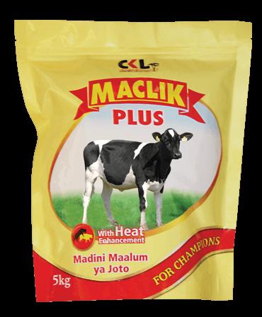 Maclik plus, Heifer mineral supplements, Nutritional supplements for cattle's, Heat enhancement supplements in cattles