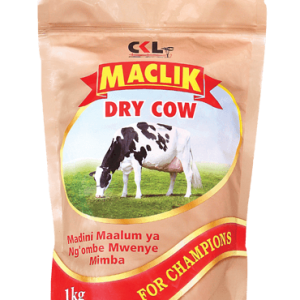 Maclik Dry cow, Pregnancy Cows Nutritional Supplements, Nutritional supplements for expectant cows