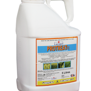 Protreat 350FS, Insecticides in Kenya, insects control, pest control in kenya, insecticides in kenya, thunder insecticide kenya, tuta absoluta chemical control in kenya, best insecticide for whiteflies, thunder insecticide active ingredient, doom insecticide kenya, engeo insecticide, tihan insecticide, profile insecticide