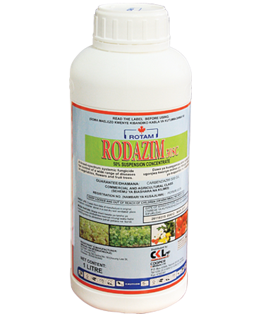 RODAZIM 50SC, Fungicides, Fungicide, fungal treatment, Fungal control, Crop fungi control, Fungicide in kenya, fungicides in kenya, best fungicides in kenya, syngenta new fungicide,syngenta fungicides, score fungicide, systemic fungicide for powdery mildew, ridomil gold price kenya, powdery mildew fungicide, absolute fungicide