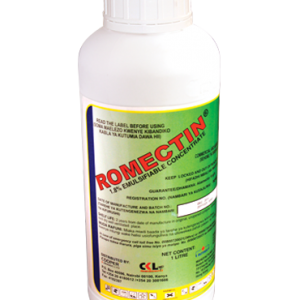 Insecticide in Kenya, Insect control on crops, ROMECTIN 1.8EC, insecticides in kenya, thunder insecticide kenya, tuta absoluta chemical control in kenya, best insecticide for whiteflies, thunder insecticide active ingredient, doom insecticide kenya, engeo insecticide, tihan insecticide, profile insecticide