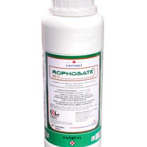 Rophosate 360sl, herbicides prices in kenya, herbicides for beans in kenya, sencor herbicide in kenya, selective herbicide for maize, lumax herbicide prices kenya, syngenta maize herbicides, maguguma herbicide,list of selective herbicides, types of herbicides, maize herbicides in kenya, list of herbicides used in agriculture, selective herbicides for maize, classification of herbicides, non-selective herbicides