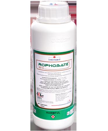 Rophosate 360sl, herbicides prices in kenya, herbicides for beans in kenya, sencor herbicide in kenya, selective herbicide for maize, lumax herbicide prices kenya, syngenta maize herbicides, maguguma herbicide,list of selective herbicides, types of herbicides, maize herbicides in kenya, list of herbicides used in agriculture, selective herbicides for maize, classification of herbicides, non-selective herbicides