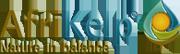 foliar fertilizers, plant enhancements, crop fertilizers in kenya