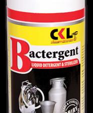 Dairy Hygiene Chemicals, dairy hygiene products for livestock farmers, dairy hygiene chemicals, dairy detergent, Dairy Disinfectant Supplier in kenya
