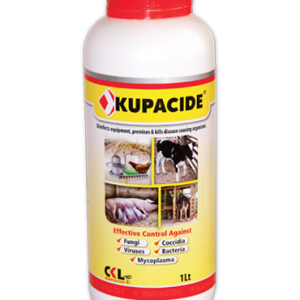 Kupacide Poultry Pathogens Disinfectant, Poultry Hygiene, Dairy Hygiene Chemicals, Poultry House Disinfectants