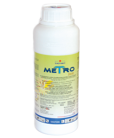 Termiticide, Termite Control, Termites treatment, soil termites control, METRO 200SC Termiticide, termiticides in kenya, pesticide for termites in kenya, where to buy termidor in kenya, gladiator termite killer price, gladiator anti termite price in kenya, sulban, premise 200 sc price kenya