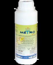 termicide, termidor 96 sc price in kenya, chemical control of termites, termite treatment