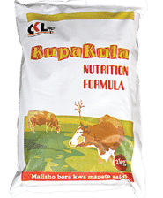Kupakula Nutrition Formula, CKL Africa, Kupakula Nutrition Pregnant Dairy Cows Supplement