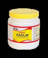CKL Light Kaolin for Enteritis & Scours Treatment in Livestock, CKL Africa