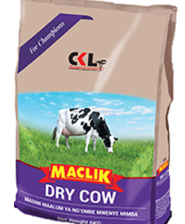 dry cow minerals,