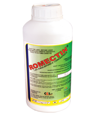 Insecticides in Kenya, Romectin 1.8EC Insecticide, CKL Africa