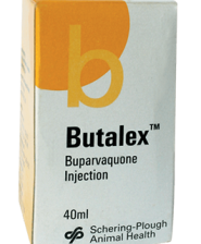 Butalex for Theileriosis Treatment in Cattle, CKL Africa, Ticks control in Cattles