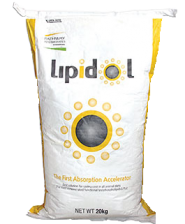 Lipidol Animal Nutritional Supplement