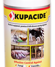 kupacide, disinfectants, pathogen disinfectants,