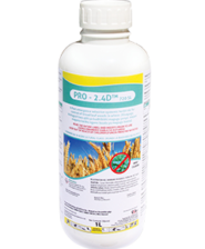 Pro-2.4D, Herbicides in Kenya, post-emergence herbicides in kenya